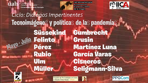 Diálogos_impertinentes_Afiche_11.png