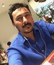 Red latinoamericana de investigaciones en prácticas y medios de la imagen