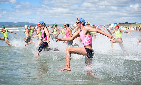Surf lifesaving-2.jpg