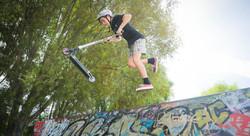 Skate Park-5