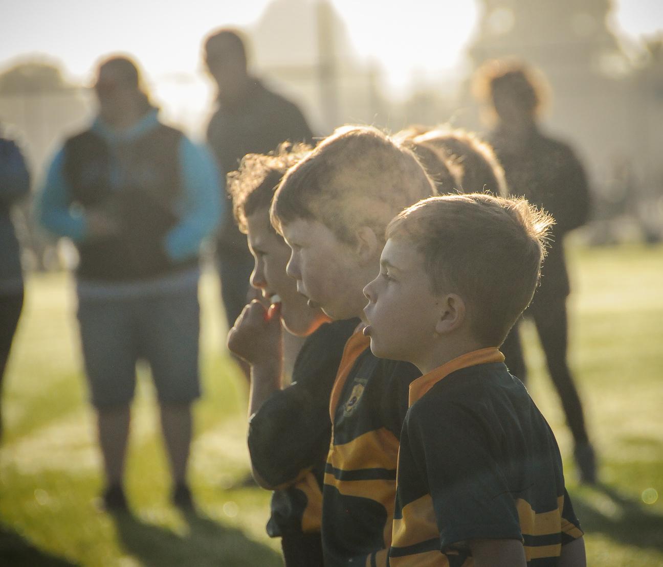 ripper rugby-2