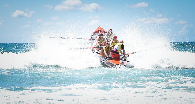 Surf lifesaving-1
