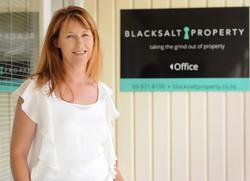 blacksalt-1