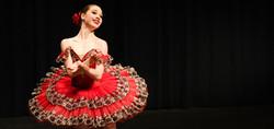 Performing arts-1