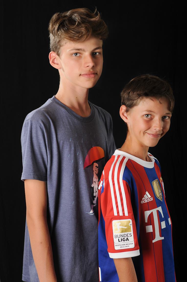 Alex & Finn-3
