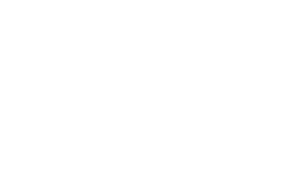 Nikki-H-white-high-res.png