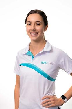 20200430---EHA-Less-skin-soften-version-