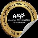 Qualified-Newborn-Photographer-[Web].png