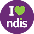 NDIS.png
