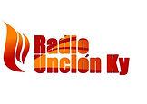 Radio Uncion KY Logo.jpeg