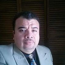 Pastor Jorge Nava.jpeg