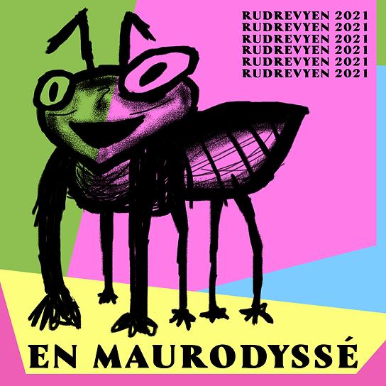 maurodysse_logo.png