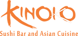 logo kinoko2.png