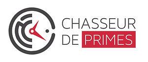 Logo-Chasseur-de-primes-1024x428.jpg
