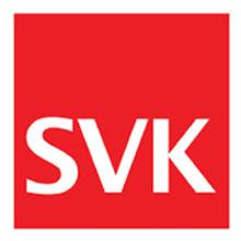 referentie_xilon-svk.jpg