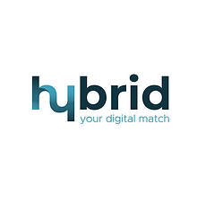 7781_hybrid-agency.png