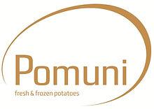 pomunitrade_f57d-pomunilogorgb.jpg