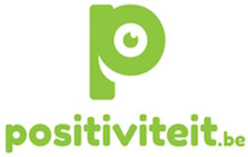 positiviteit_logo_groen.jpg