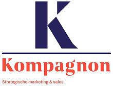 kompagnon-logo-k.jpg