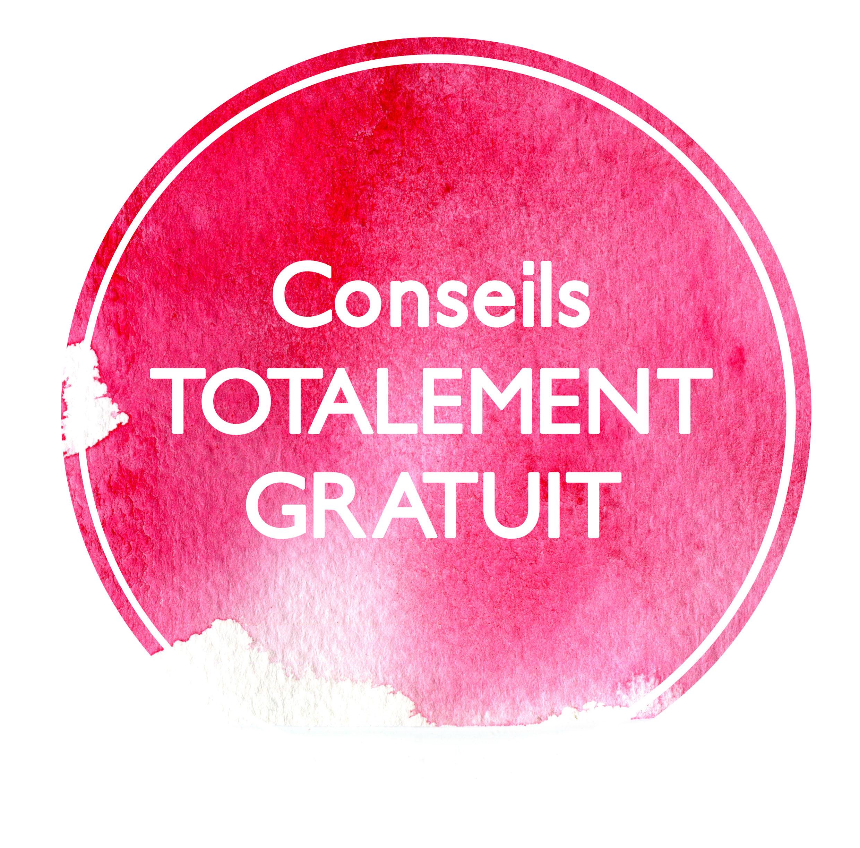 APPEL TÉLÉPHONIQUE GRATUIT