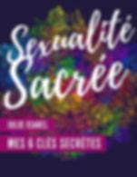 Sexualité.jpg