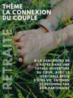 THÉME_LA_CONNEXION_DU_COUPLE.png