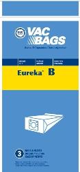 Eureka Bags Style B (3 Pack)