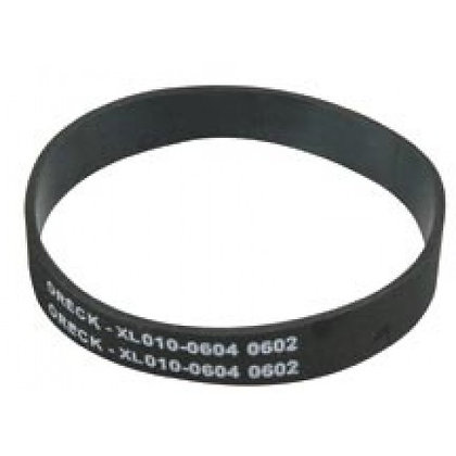 Oreck Belt (Non-Genuine) (1 Pack)