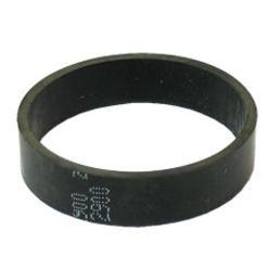 Royal Belts Style 17 (1 Pack)