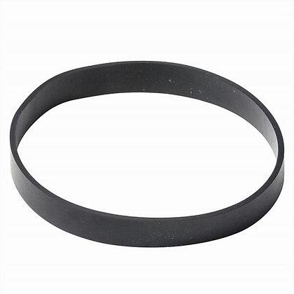 Bissell 7,9,10 Belt (Non-Genuine) (1 Pack)