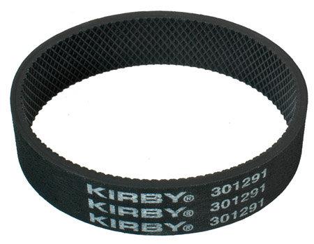 Kirby Belt (1 Pack)