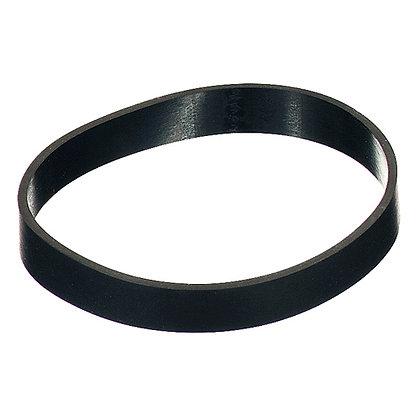 Bissell Proheat Pump Belt (1 Pack)
