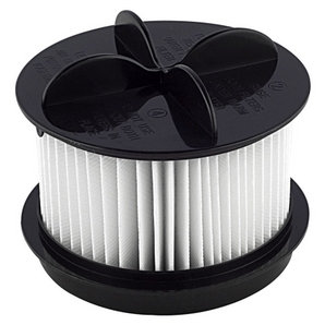 Bissell Filter Style 10 (2 Pack)