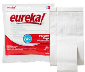 Eureka Bags Style F&G (9 Pack)