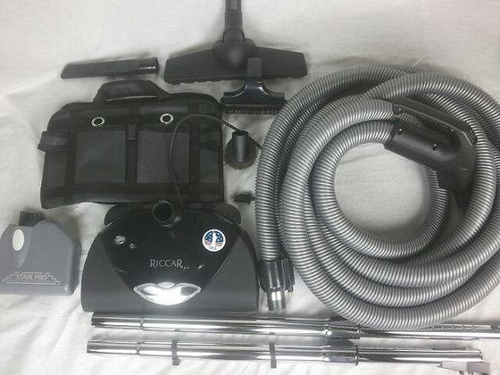 Premier Elite Electric Attachment kit