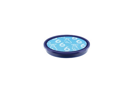 Dyson DC17 Filter (1 Pack)