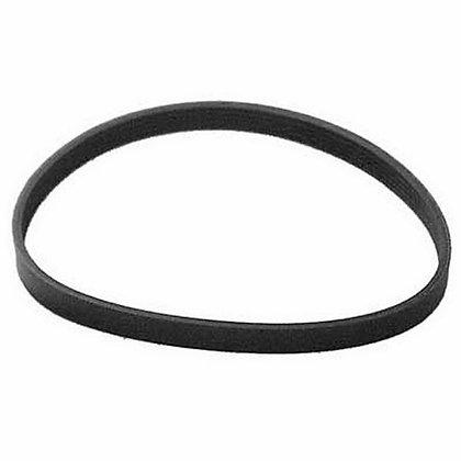 Kenmore Serpentine Belt