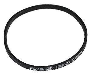 """Hoover Belt 38528034 (Windtunnel """"V"""") (1 Pack)"""