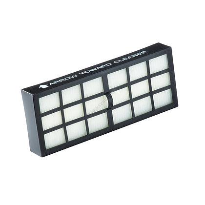 Eureka HF-7 Filters (1 Pack)