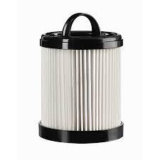 Eureka DCF-3 Filter (1 Pack)