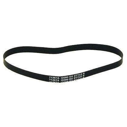 Eureka R Belt (1 Pack)