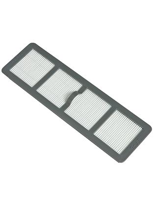 Eureka EF-6 Filter (1 Pack)