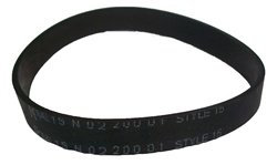 Royal Belts Style 15 (Non-Genuine) (1 Pack)