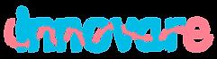 Logo_Innovare_PNG.png