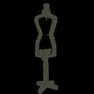 Illustration mannequin.png