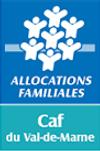 Logo_CAF94.png