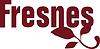 Logo_Fresnes.png