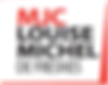Logo_MJC_rouge.png