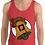 """Thumbnail: Daniel Bell - """"D-Bell"""" T-shirt or Tank"""