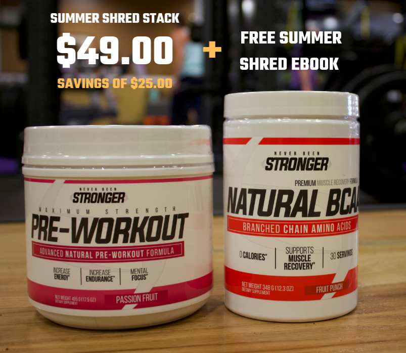 https://www.neverbeenstronger.com/product-page/summer-shred-special